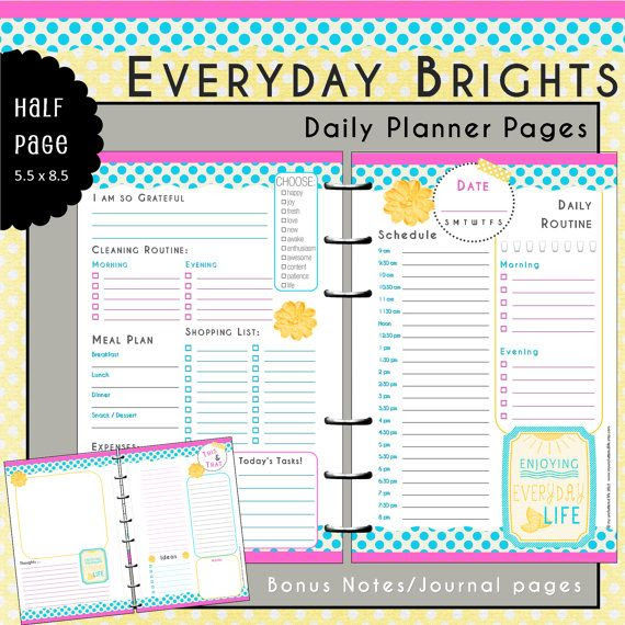 1000+ images about Printable worksheets on Pinterest | Journal ...