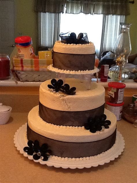 75th birthday cake   ~ ~ BiRtHdAy Ideas ~ ~   Pinterest