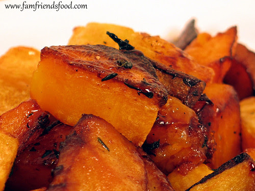 Pan-Roasted-Butternut-Squash