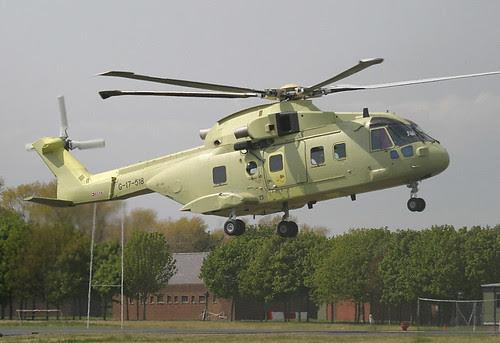 G-17-518