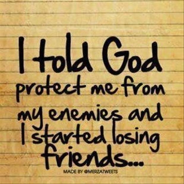 Funny Or Die Funny Sayings God