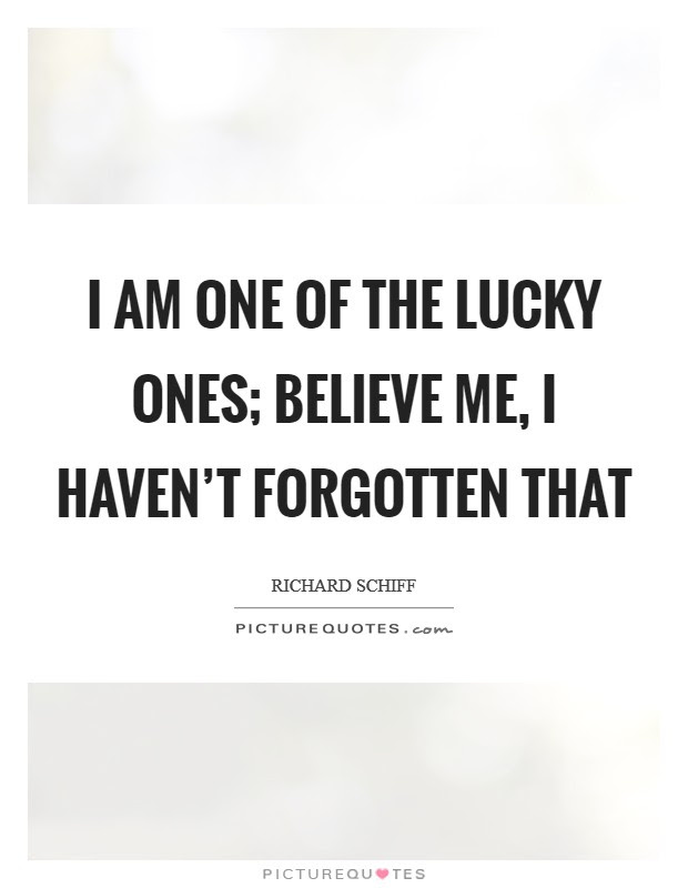 The Lucky One Quotes Sayings The Lucky One Picture Quotes