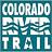 items in Colorado River Trail