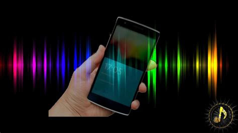 cell phone ring sound effect  sound effects youtube