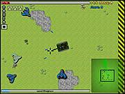 Jogar Metal arena 3 Jogos
