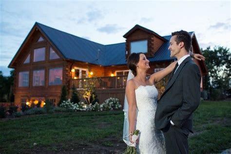 Buffalo Lodge   Kansas City Wedding Venue & Retreat