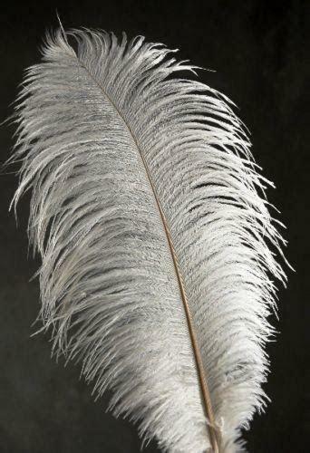 White Feather Centerpieces   eBay