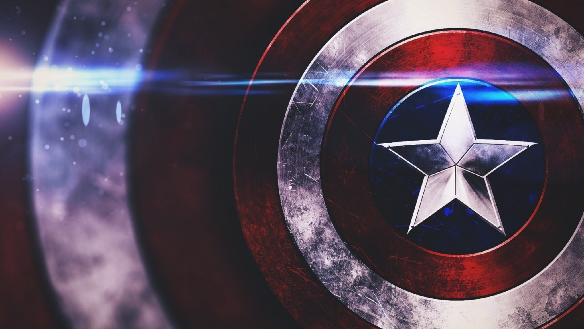 4K Captain America Wallpaper 62  images