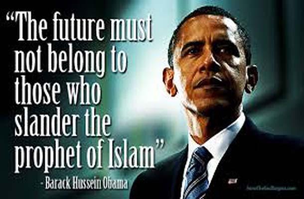 Islamiscoming610x400-vi