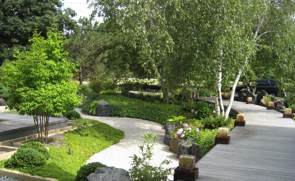 Hardscaping Dry Garden Landscaping Ideas : Hardscaping dry garden landscaping ideas benny sam