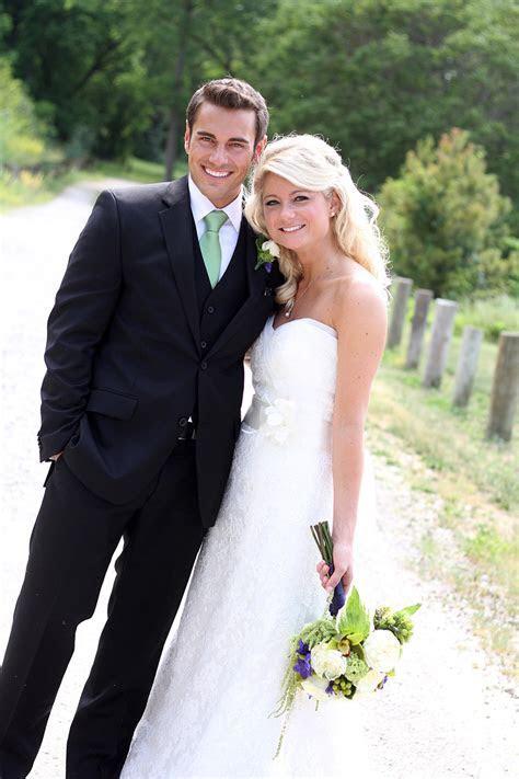 Weddings of 2012   The Blade