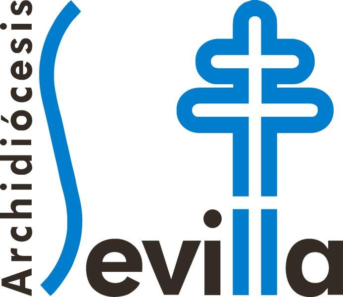 Web de la Archidiócesis de Sevilla