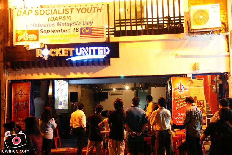 Rocket-United-SS2-restaurant