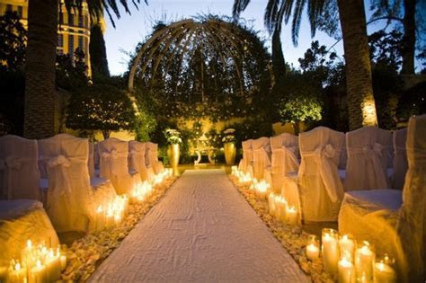 33 best Vegas Wedding images on Pinterest   Las vegas