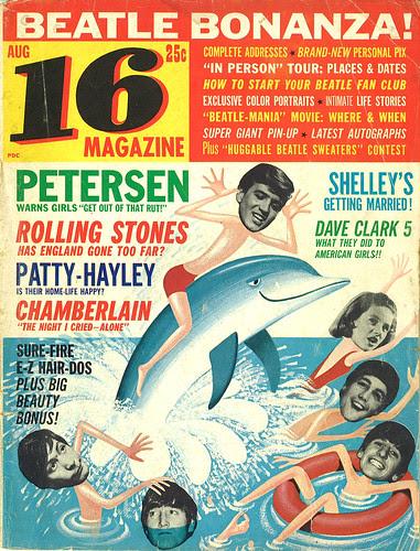 16 Magazine: Aug (2)