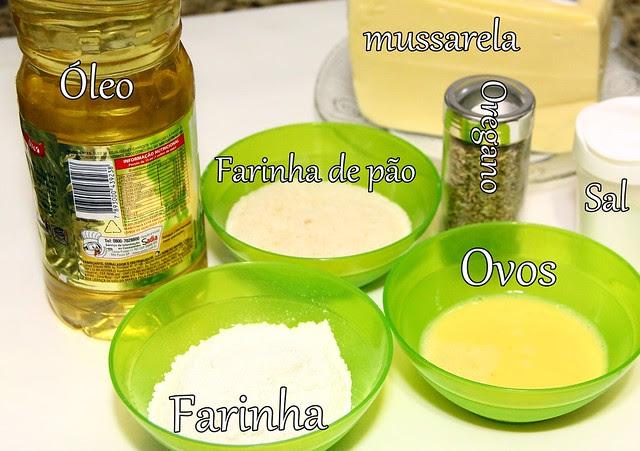 juliana leite stick de mussarela fritura petisco para jogos olímpicos e dia dos pais ingredientes
