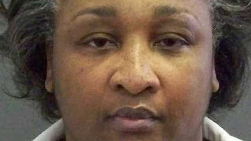 Kimberly McCarthy execution date has been stayed in Texas. The African American woman was facing death at the hands of the racist state. by Pan-African News Wire File Photos