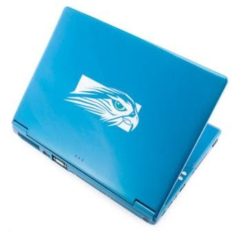 most expensive laptops - falcon