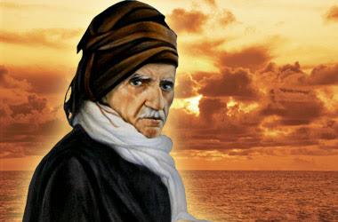 Image result for bediuzzaman said nursi