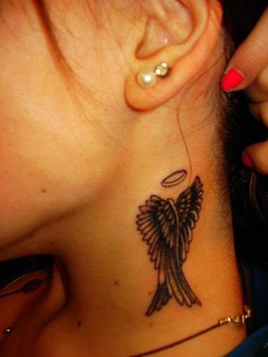 30 Beautiful Tattoos For Girls 2019 Meaningful Tattoo Designs For