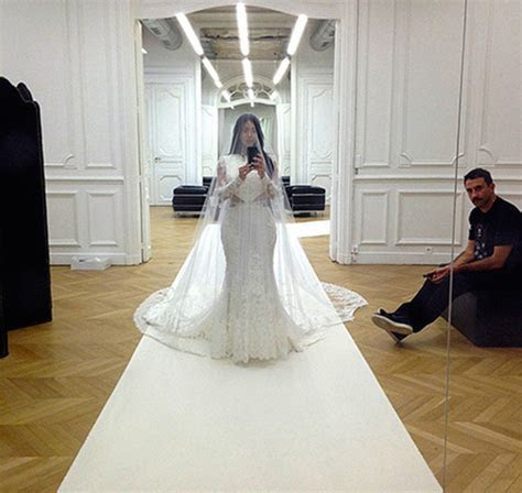 30 Celebrity Wedding Dresses We Love   Page 5   The