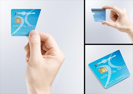 Περίεργες & δημιουργικές επαγγελματικές κάρτες (4)