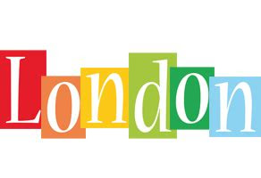 london logo  logo generator smoothie summer
