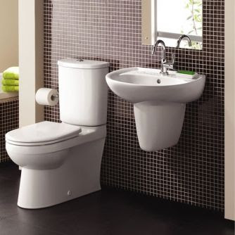 The Best Internet And High Street Bathroom Suite Offers Building
