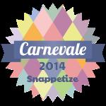 Speciale Carnevale 2014