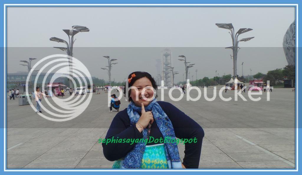 photo Picture6_zps42e2e406.jpg
