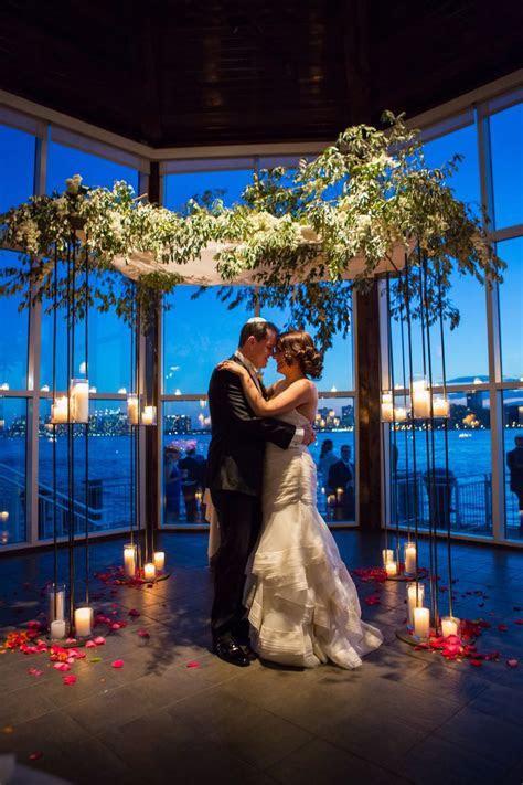 1000  ideas about Lighthouse Wedding on Pinterest   Beach