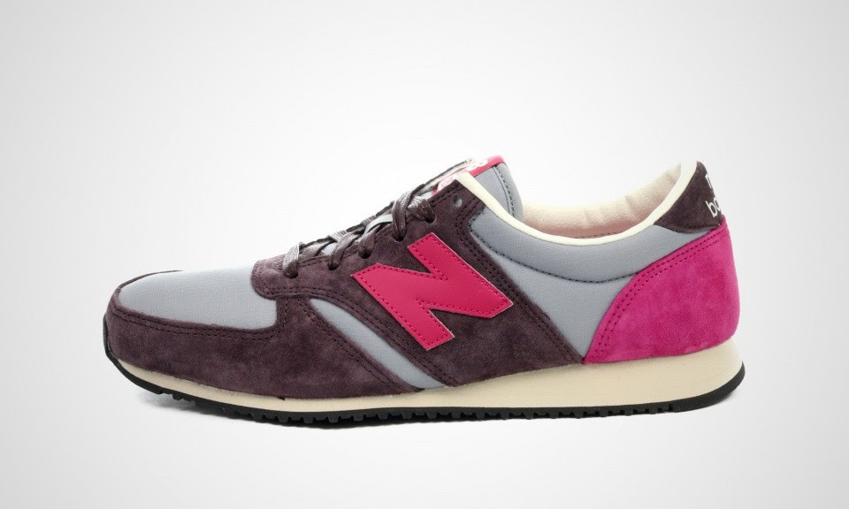 Discount Price New Balance 420 Running Sneaker For Sale