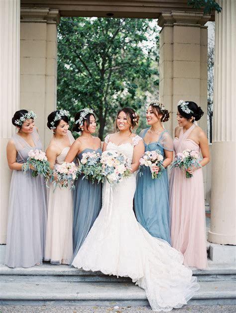 Ciara and Tai's San Diego Wedding   Best Wedding Blog
