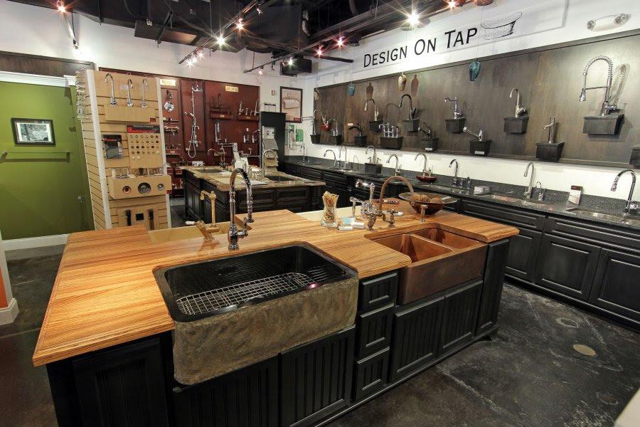 Greenville Sc Design On Tap Cregger Company
