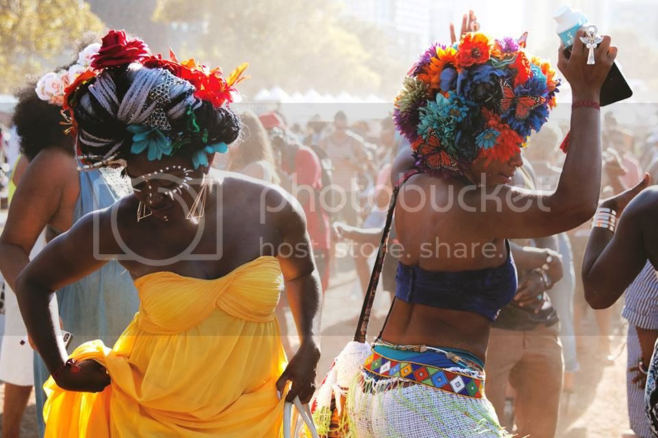 floral afro and african style inspiration.jpg