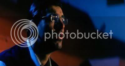 http://i298.photobucket.com/albums/mm253/blogspot_images/Saaya/PDVD_028.jpg