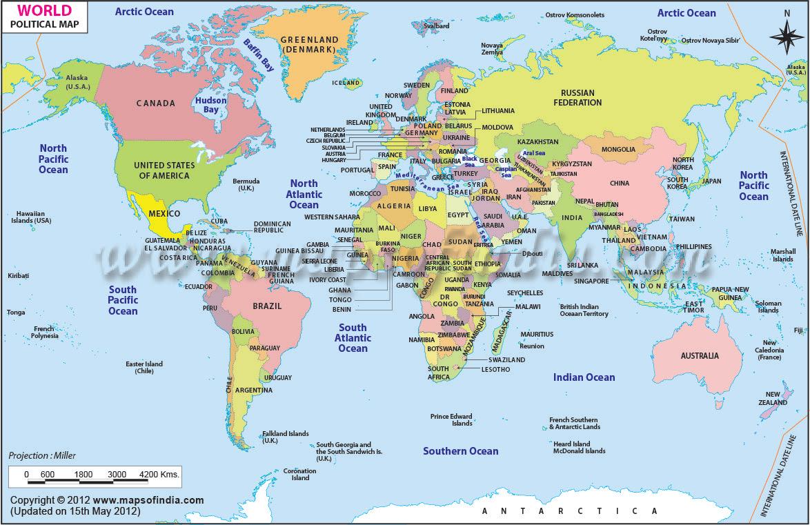 printable-world-mapA3.jpg