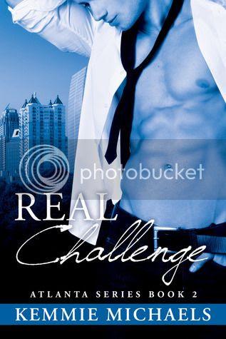 photo Real Challenge_zpspic9yd5n.jpg