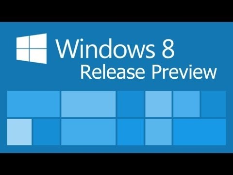 Windows 8 will be launched in Dubai, along with 6 other cities