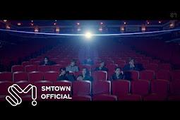Lirik Lagu Love Shot - EXO (엑소) dan Terjemahan + Translation