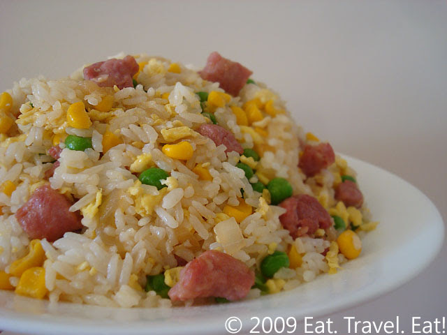 Sinbala Fried Rice Home 1