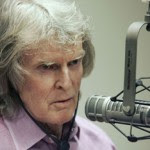 Imus and Real Hate Crimes