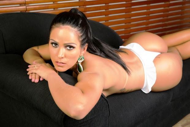 mulheres brasileiras nuas boa mamada