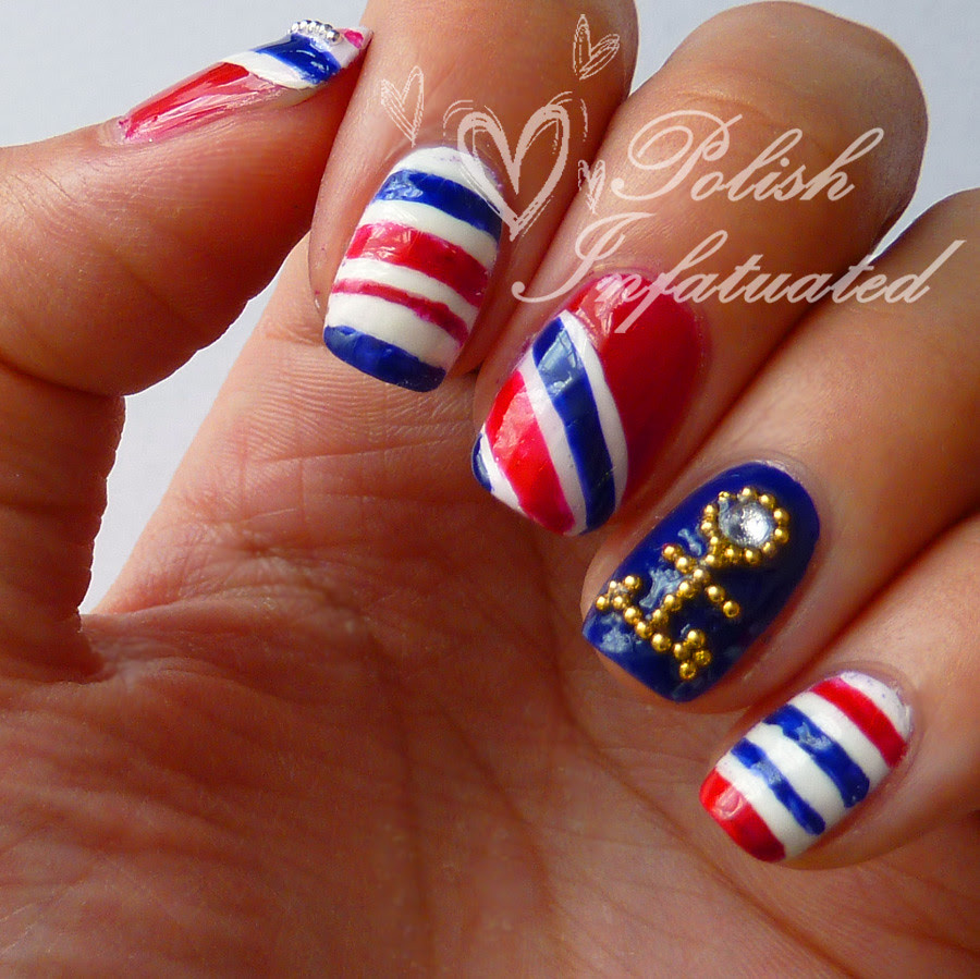 nautical nails2