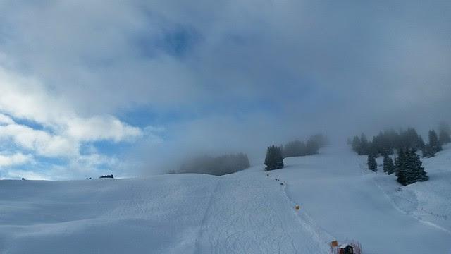 Skiurlaub_Lenzerheide_Goldengelchen017