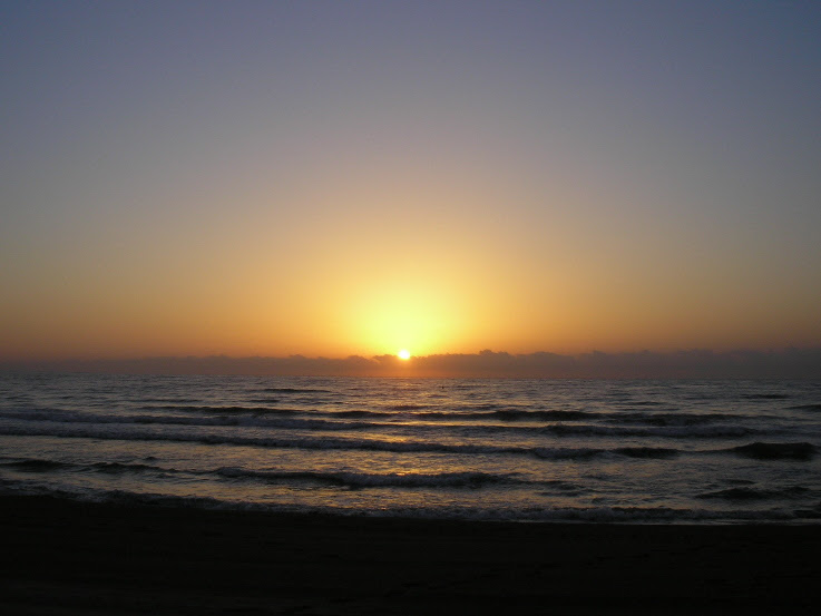 http://sidramushtaq.files.wordpress.com/2009/02/sunrise-011-full-page1.jpg