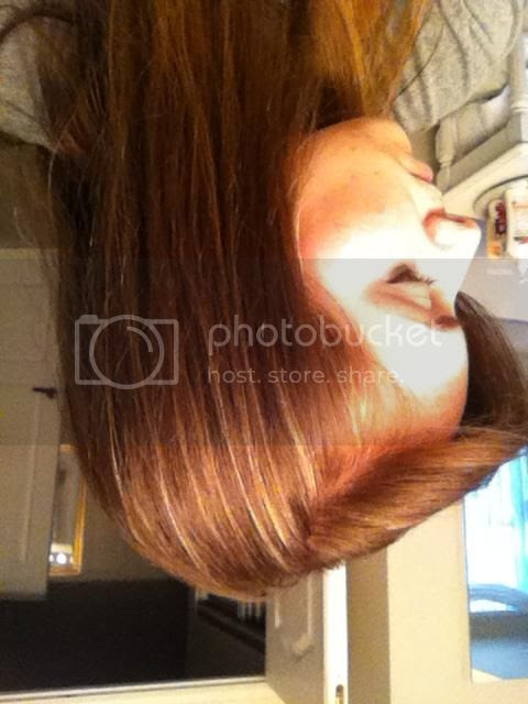 Revlon Hair Highlights Choice Image Hair Extensions For Short Hair
