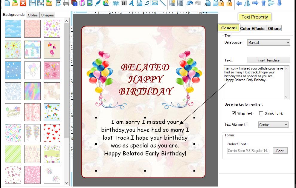 Wedding Card Free Download Images Collection Drpu Wedding Card Designer Software