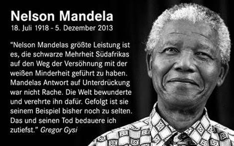 nelson mandela sprüche englisch Okamoto1Kaneru: Zitate Leben Nelson Mandela nelson mandela sprüche englisch