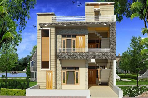 home designs latest modern homes exterior beautiful